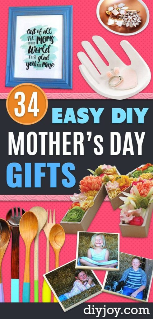 Gift for Mothers Day 5