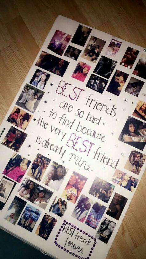 Ideas for Celebrating Friendship 3