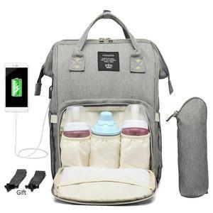 Maternity Bag 1