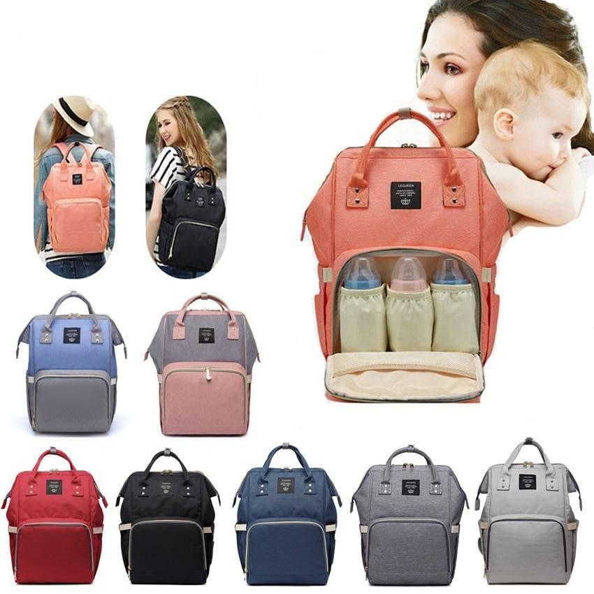 Maternity Bag 10