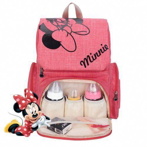 Maternity Bag 13