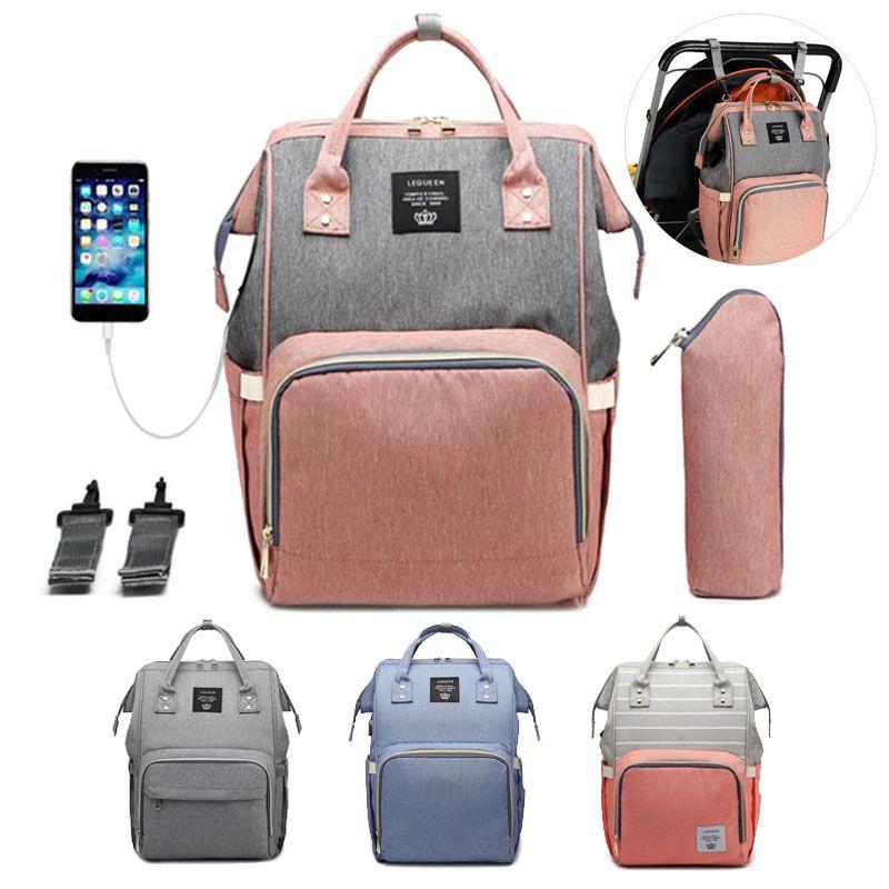 Maternity Bag 14