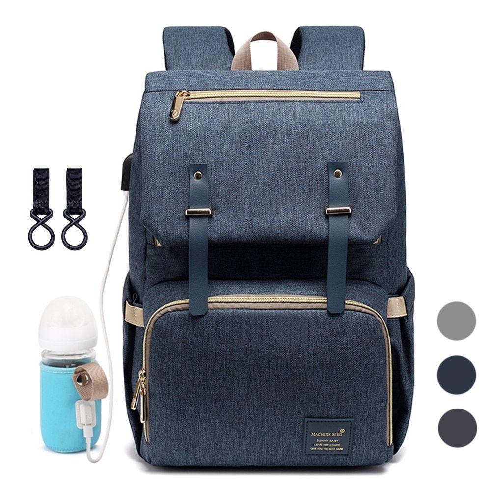 Maternity Bag 19