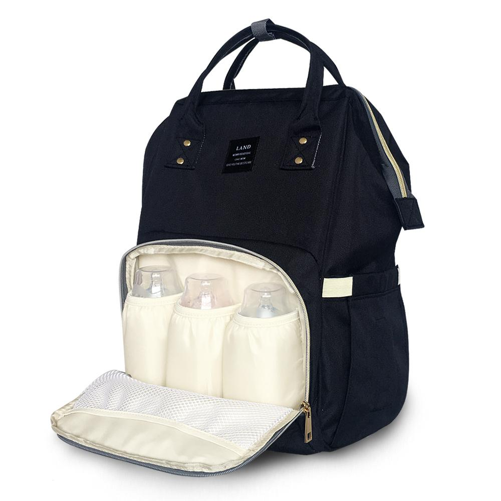 Maternity Bag 2
