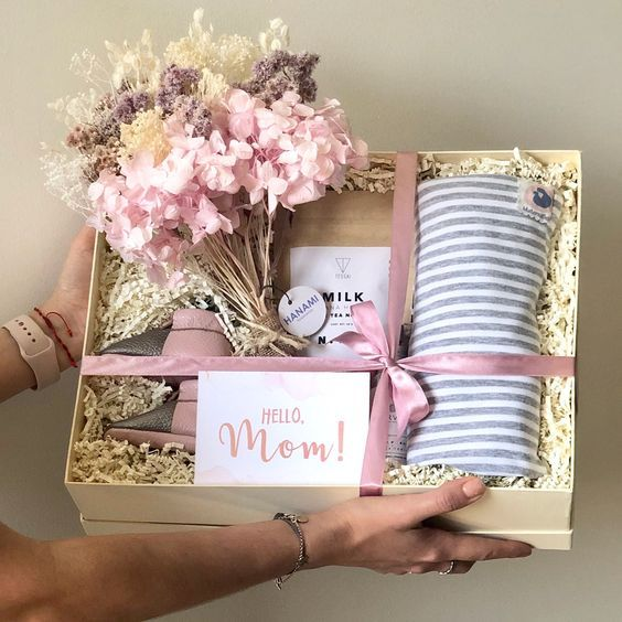 Mothers Day Gifts 11