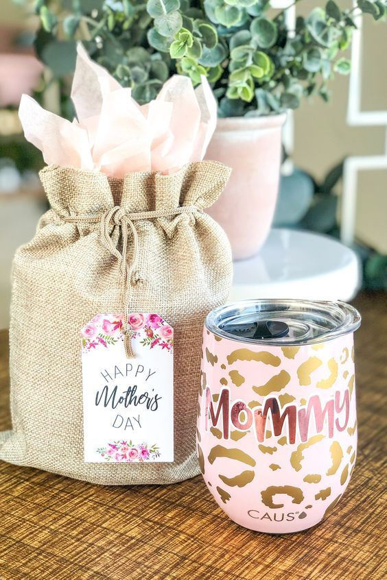 Mothers Day Gifts 16