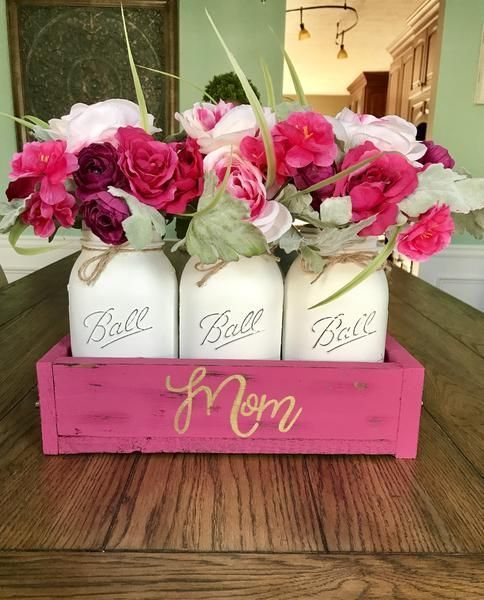 Mothers Day Gifts 19