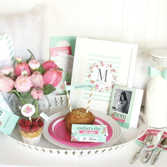 Mothers Day Gifts 8