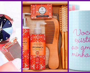 Mothers Day Gifts for Mother in Law »15 Cool Ideas