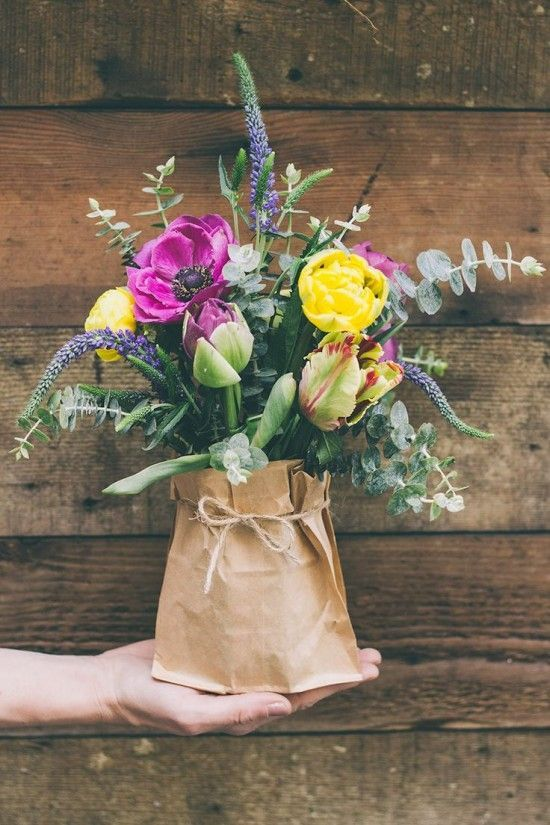 Simple Gifts for Mothers Day 15