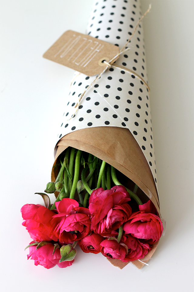 Simple Gifts for Mothers Day 3