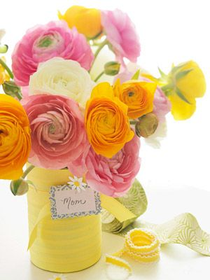 Simple Gifts for Mothers Day 5