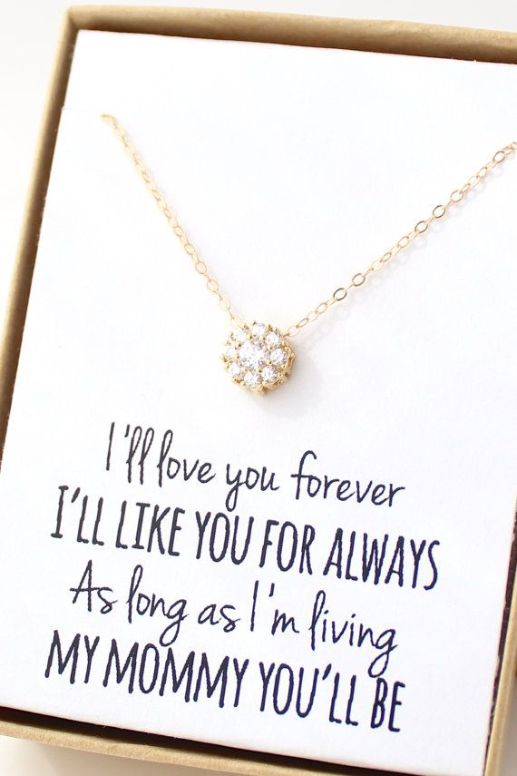 Tribute Ideas for Mothers Day 11