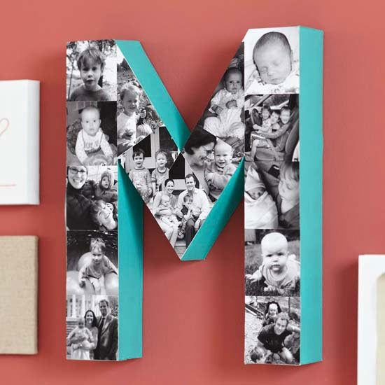 Tribute Ideas for Mothers Day 15
