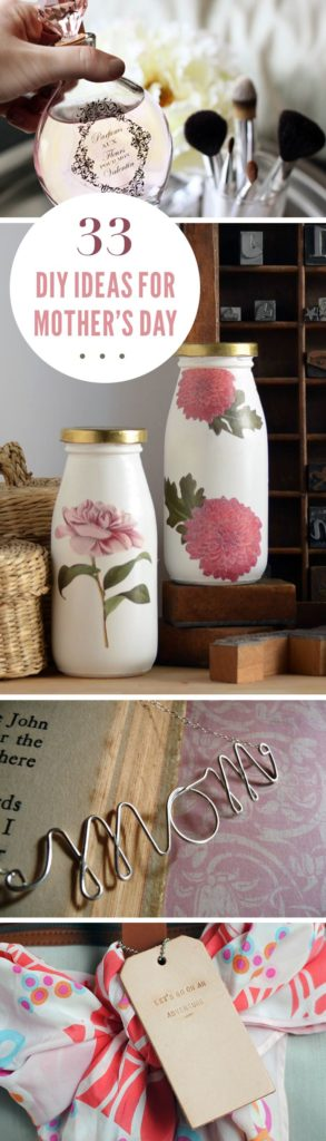 Tribute Ideas for Mothers Day 6