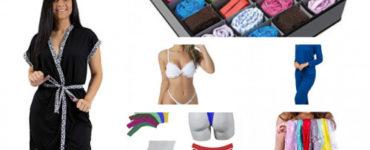 1614236220 20 Lingerie Shower Gifts Best Ideas
