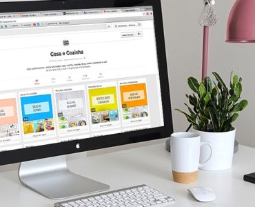 1614304491 A site full of cool ideas and tips come and