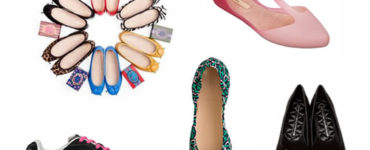 1614304834 5 flat shoes to offer a woman