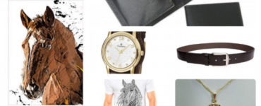 1614578789 16 Best Gifts for Anyone Who Is Passionate about Horse