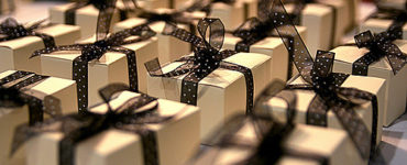7 gifts a woman would like to receive