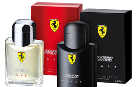 1614878400 24 gift ideas for boyfriends up to 100 reais