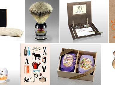 1614995070 httpsoferececomartigostop 10 produtos portugueses para oferecer