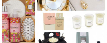 1615335822 Mothers Day 40 Best Ideas to Surprise Your Mother