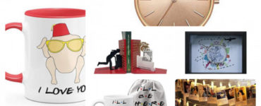 1615404878 40 Creative Gift Ideas to Surprise Your Friend