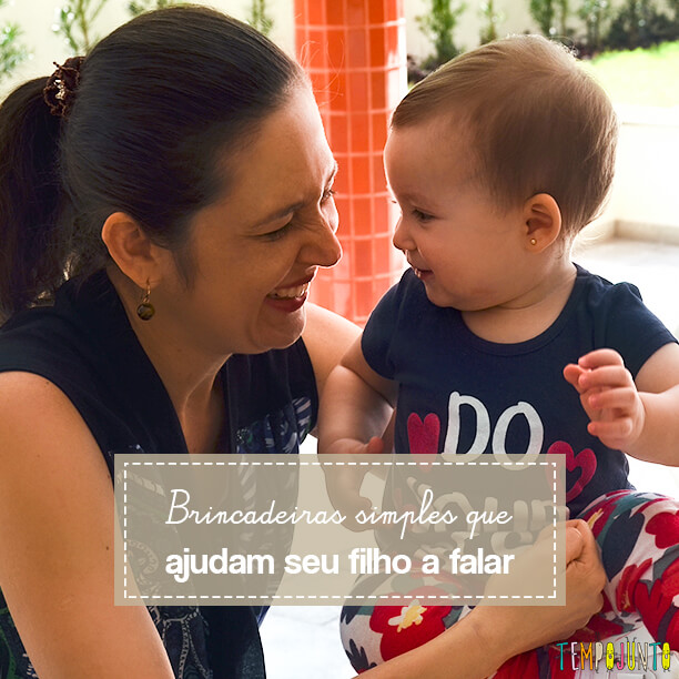 1616101622 10 games that help your baby talk