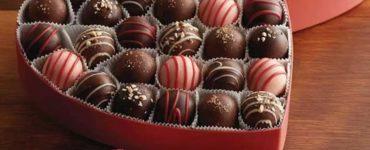1616175973 20 creative chocolate gift ideas for boyfriend