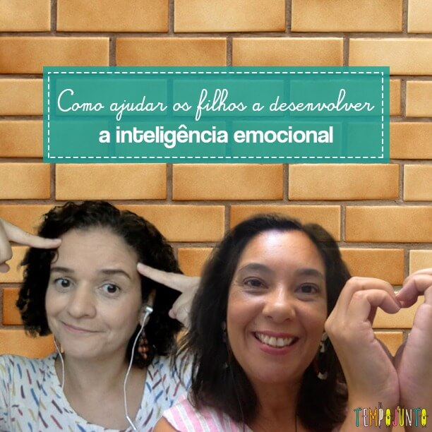 1616470860 7 simple ways to stimulate your childs emotional intelligence