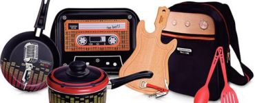 1616954777 20 Gift Ideas for Dad Rocker