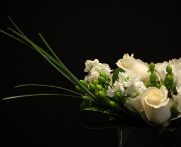 Floral arrangement do it yourself to offer