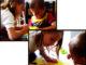 httpsoferececomartigoscartoes faca voce mesmo para crianca oferecer pais