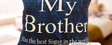 1618512143 30 birthday gift ideas for brother