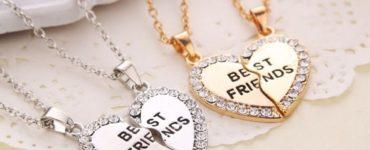 1619290372 20 creative gift ideas for best friend