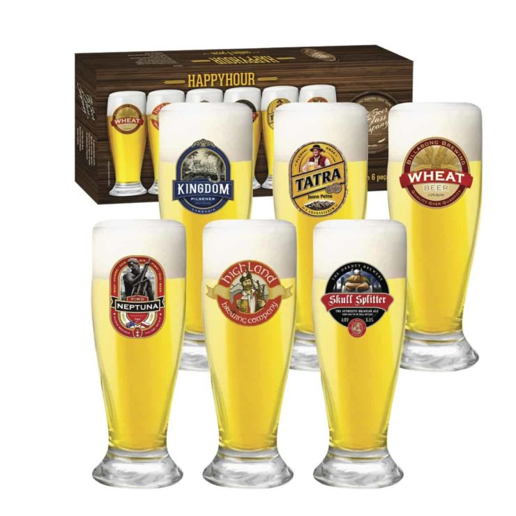 1619809080 20 gift ideas for brewers