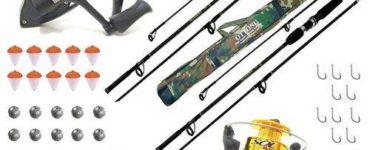1620846477 20 Gift Ideas for Fisherman Friend