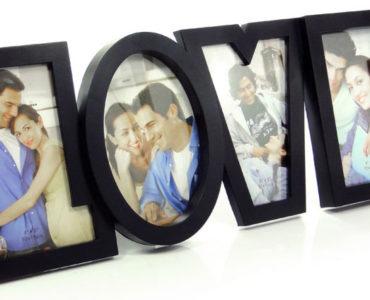 1620847059 20 cheap and creative girlfriend gift ideas