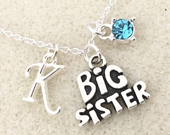 1621885389 30 birthday gift ideas for sister