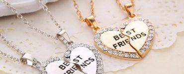 1622404802 30 Best Friend Gift Ideas