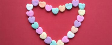 1622404894 25 gift ideas for Valentines Day up to R