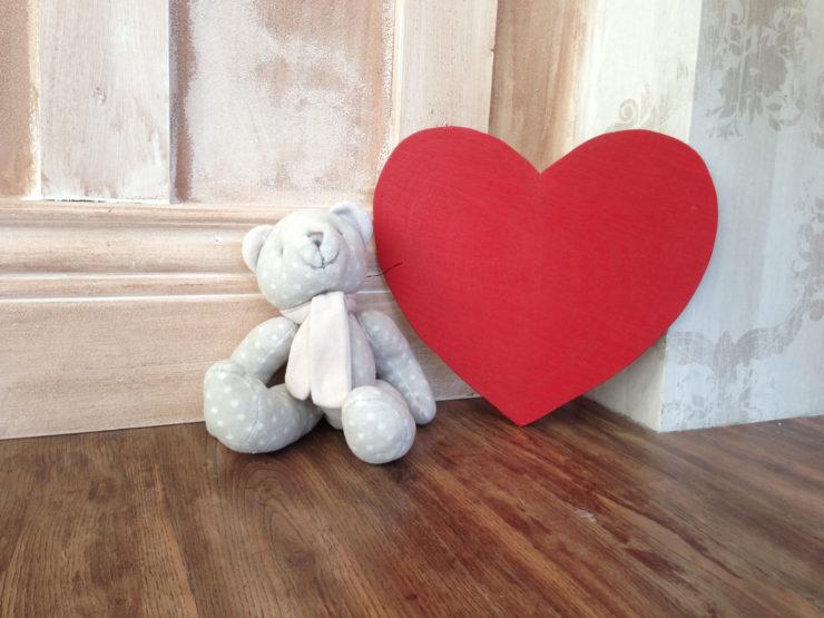 1622923834 30 gift ideas for girlfriend