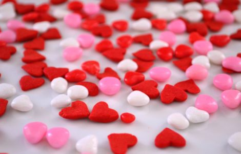 1623183251 30 cute gift ideas for boyfriend