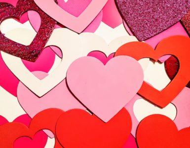 1623702791 25 simple gift ideas for boyfriend