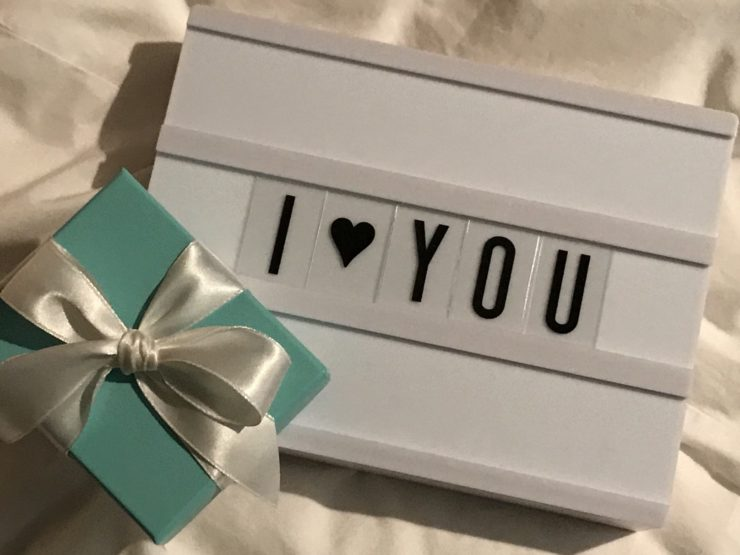1624221448 30 gift ideas for valentines day