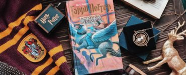 1628012918 35 Gift Ideas for Harry Potter Fans