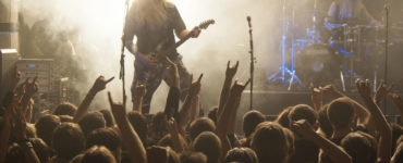 1628272195 30 Gift Ideas for Rock Fans