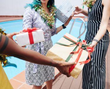 1628272297 30 Secret Friend Gift Ideas up to 30 reais