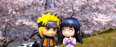 1628532185 30 Gift Ideas for Anime Fans